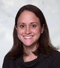 Stefanie A. Smith, MD