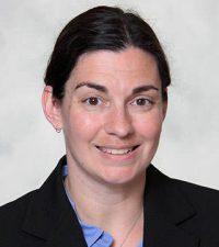 Christine R. Stehman, MD