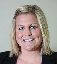 Stephanie L. Davitto, NP