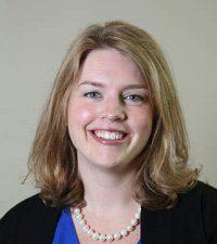 Kristin E. Hoffmann, MD