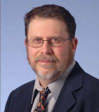 Steven D. Smith, NP