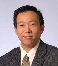Suthat Liangpunsakul, MD