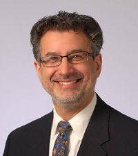 David M. Agarwal, MD, FSIR