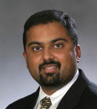 Aashish A. Patel, MD