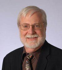 Martin R. Farlow, MD