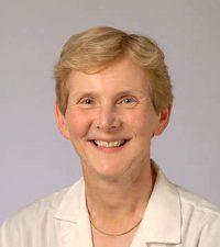 Anne Greist, MD