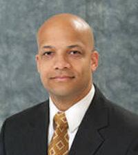 David A. Cadogan, MD