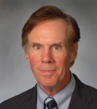 Kenneth A. Kesler, MD