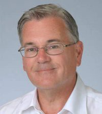 Robert M. Pascuzzi, MD