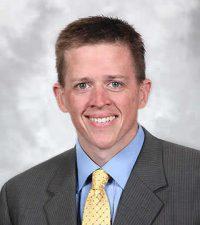 Stephen J. Hartsock, MD
