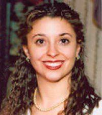 Christina M. Cabott, DO