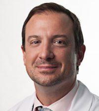 Charles M. Miramonti, MD