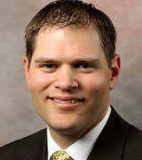 Matthew Orton, MD