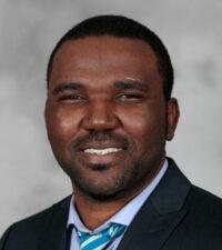 Opeyemi A. Awe, MD
