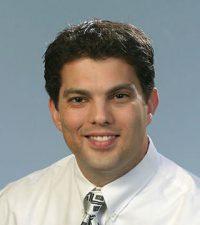 Matthew E. Bain, MD