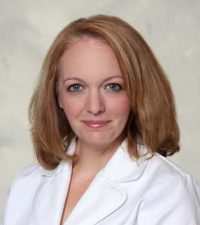 Kiersa D. Durfee, MD