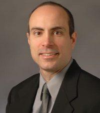Matthew R. Wanner, MD