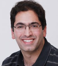 Michael S. Brody, MD, PhD