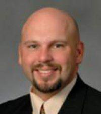 Jerome B. Sneed, MD