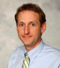 Scott E. Renshaw, MD