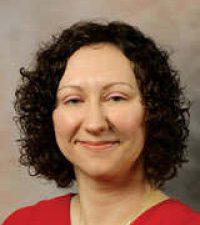 Letitia N. Quast-Wilson, CNM