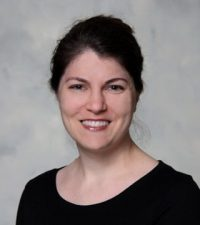 Emily R. Young, MD