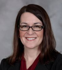 Lori E. Kemper, NP