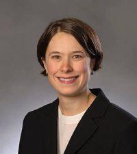 Lisa R. Delaney, MD