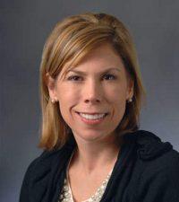 Katherine H. Patterson, MD