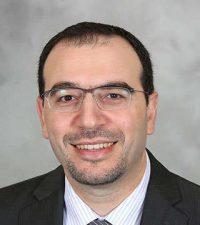 Samer Gawrieh, MD