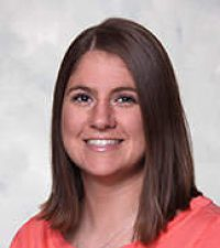 Megan E. Kammer, CNM