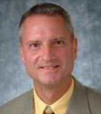 Dwayne C. Adrian, MD