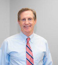 John F. Fitzgerald, MD