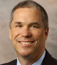 C. Jeffrey Myers, MD, FACOG