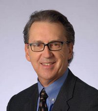 Douglas K. Rex, MD