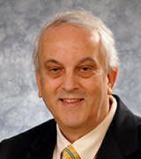 C K. Alexander, MD