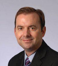 Riley J. Snook, MD