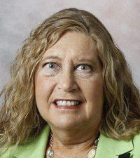 Melanie L. Braswell, CNS, DNP