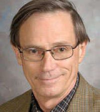Stephen R. Ash, MD, FACP