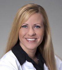 Kimberly L. Benham, DO