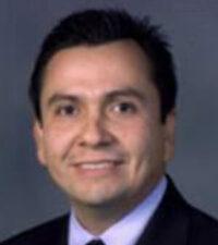 Javier F. Sevilla, MD