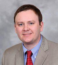 Craig S. Lammert, MD