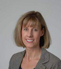 Stephanie M. Ware, MD, PhD, PhD