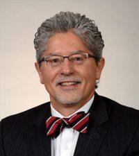 Jeffrey C. Bird, MD