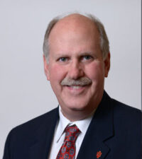 Louis B. Cantor, MD