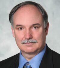 Patrick J. Loehrer, MD