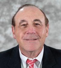Scott A. Shapiro, MD