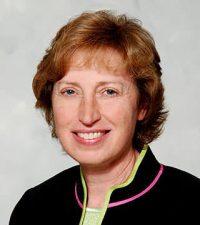 Ellen B. Stoesz, MD