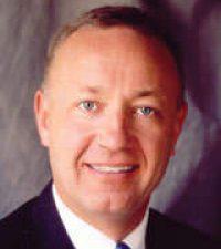 Jeffrey P. Brown, MD