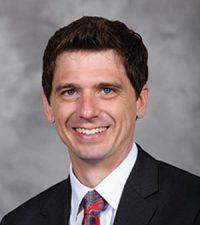 Gregory W. Faris, MD
